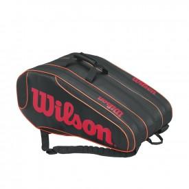 - Wilson WRZ854512