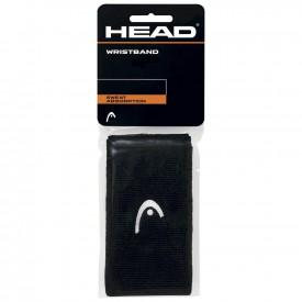 - Head 285065