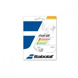 Garniture iFeel 68 - Babolat 241128