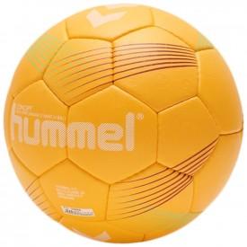 Ballon Concept HB - Hummel H_212550