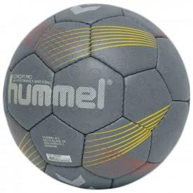 Ballon Concept Pro HB - Hummel H_212553