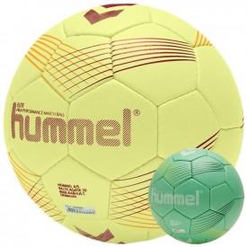 Ballon Elite HB Hummel