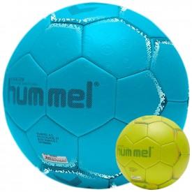 Ballon Energizer HB - Hummel H_212554