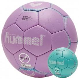 Ballon Kids HB - Hummel H_212552