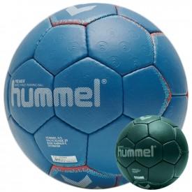 Ballon Premier HB - Hummel H_212551