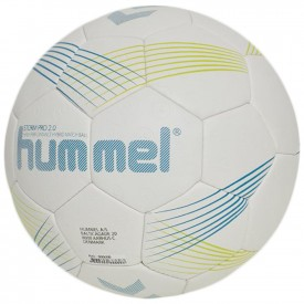 Ballon Storm Pro 2.0 HB - Hummel H_212546