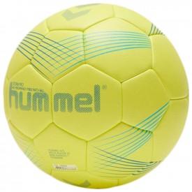 Ballon Storm Pro HB - Hummel H_212547