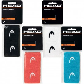- Head 285075