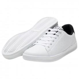 Chaussures Busan - Hummel H_211830-9124