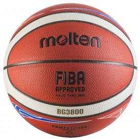 Ballon BG3800-FFBB Molten