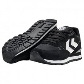 Chaussures Thor - Hummel H_212197-2114