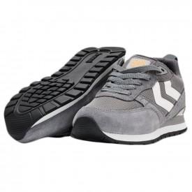 Chaussures Thor - Hummel H_212197-2858