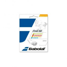 Garniture iFeel 66 - Babolat 241127
