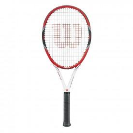 Raquette Federer Tour W/O CVR - Wilson WRT59000U