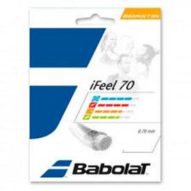 Garniture iFeel 70 - Babolat 241129