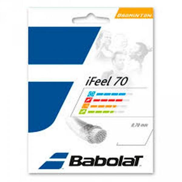 Garniture iFeel 70 Babolat