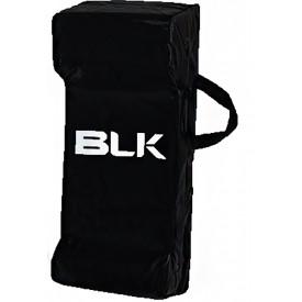 - BLK 420174701