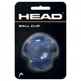Ball Clip - Head 285038