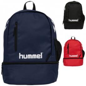 Sac à dos HML Promo - Hummel H_205881