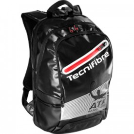 Sac à dos Pro Endurance Backpack ATP