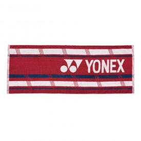 Serviette AC-1102 - Yonex 265SR