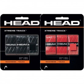 Surgrip Xtreme Track Head