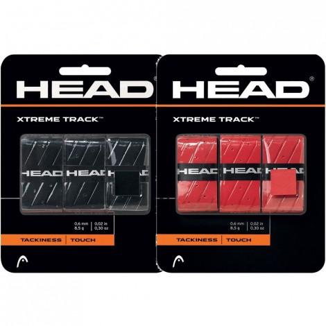 Surgrip Xtreme Track Head
