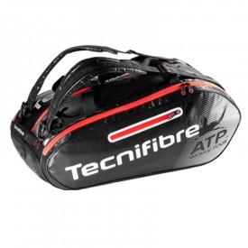 - Tecnifibre 40END15R15