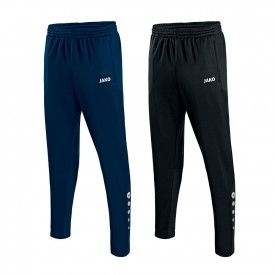 Pantalon d'entraînement Allround Jako
