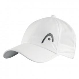 Casquette Pro Player Cap - Head 287015-WH