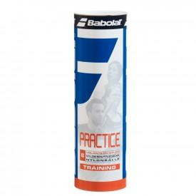 Volants Plastiques Practice - Babolat 562005