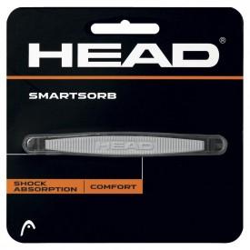 Antivibrateur Smartsorb - Head 288011-SI