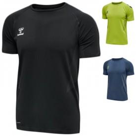 T-shirt d'entraînement HML Lead Pro Hummel
