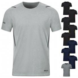 T-shirt Challenge - Jako J_6121