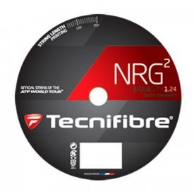 Bobine NRG 200m - Tecnifibre 01RNRG
