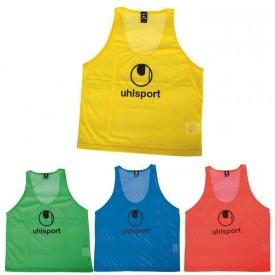 Chasuble Uhlsport - Uhlsport 1003193