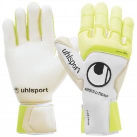 Gants de gardien Pure Alliance Absolutgrip Reflex - Uhlsport U_101116601