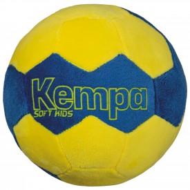 Ballon Soft Kids - Kempa K_2001896
