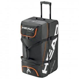 Sac à roulettes Tour Team Travel Bag - Head 283285-BKBK
