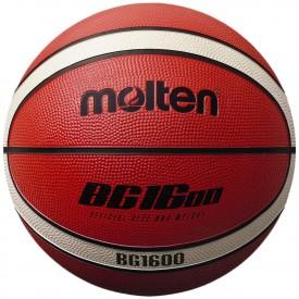 Ballon BG1600 Molten