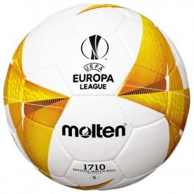 Ballon d'entraînement Réplica Europa league 1710 Molten