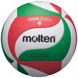 Ballon de volley V5M3500 - Molten MVE-V5M3500