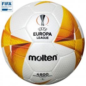 Ballon Réplica officiel Europa League 2021 Molten