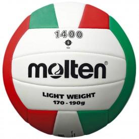 Ballon V5C1400-L - Molten MVL-V5C1400-L