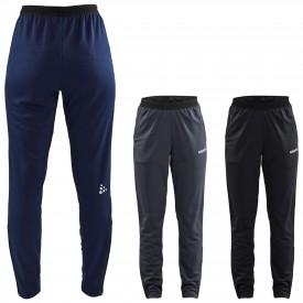 Pantalon d'entraînement Evolve Femme - Craft C_C1910164