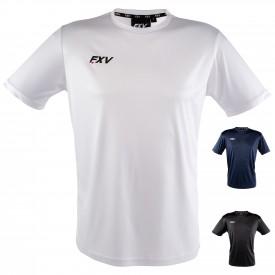 T-shirt Mêlée - Force XV F30MELEE