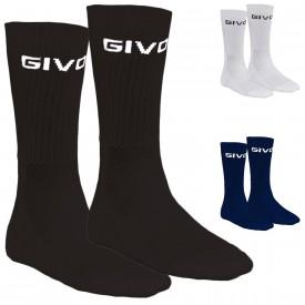 Chaussettes de sport - Givova G_C005