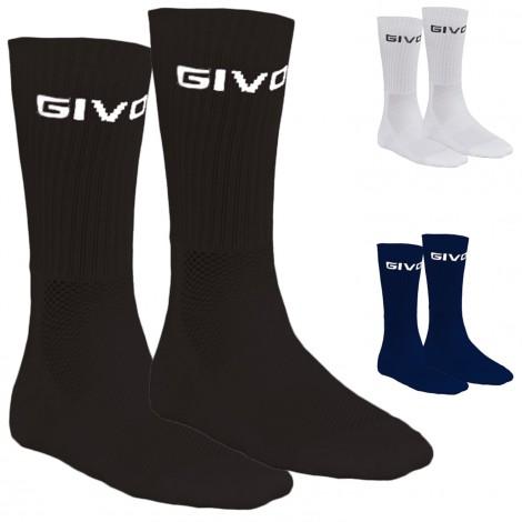 Chaussettes de sport Givova
