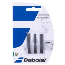 - Babolat 710015-105