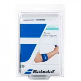 Tennis Elbow Support - Babolat 720005-100